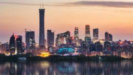 12 Hal Terbaik Yang Harus Anda Lihat di Beijing