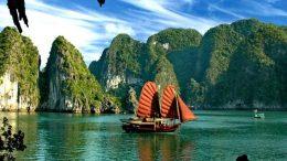5 Tips Travel Terbaik Asia Tenggara