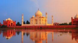 India Akan Menjadi Pengalaman Travel Terbaik Anda