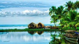 5 Pantai Terbaik di Kerala yang Wajib Anda Kunjungi