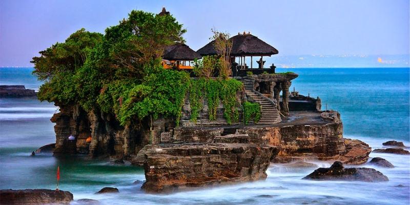 10 Hal yang Perlu Diketahui Sebelum Anda Berkunjung ke Bali