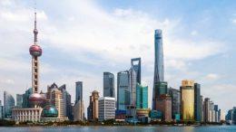 Hal-Hal yang Perlu Diketahui Sebelum Pergi ke Cina