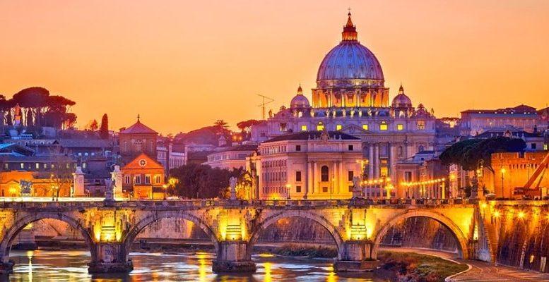 14 Tips Perjalanan Italia Wajib Anda Ketahui Sebelum Berkunjung