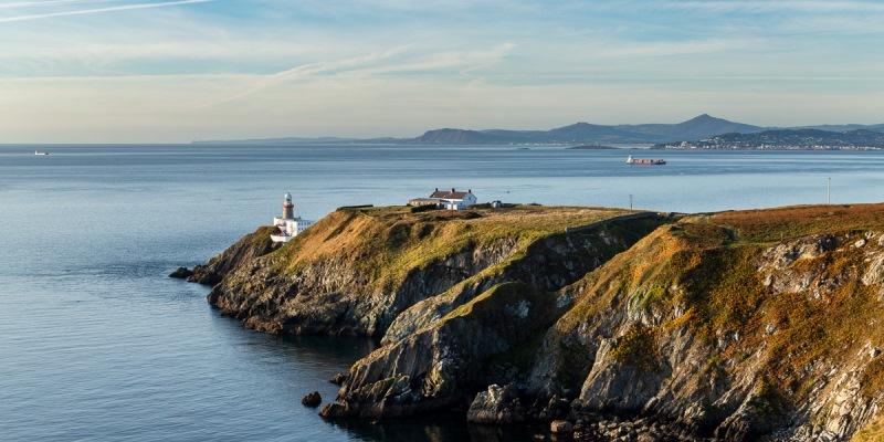 5 Destinasi Wisata Gratis di Dublin, Irlandia