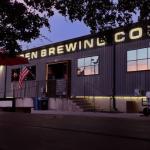 7 Pabrik Bir di Texas yang Wajib Dikunjungi