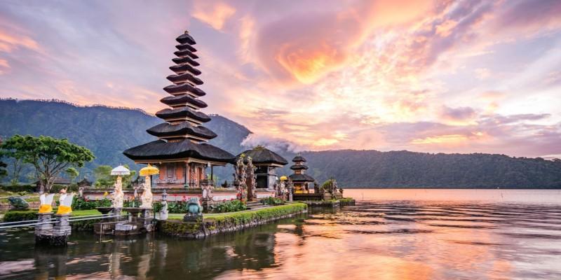 10 Tips Terbaik Saat Travelling ke Bali