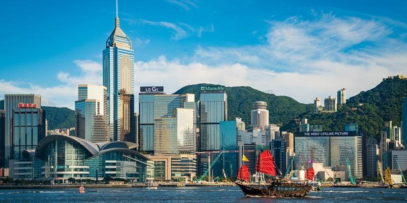 Tips Penting Untuk Travel Hong Kong