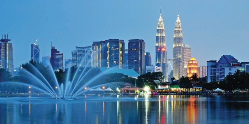 5 Tips Travel Terbaik Untuk Malaysia
