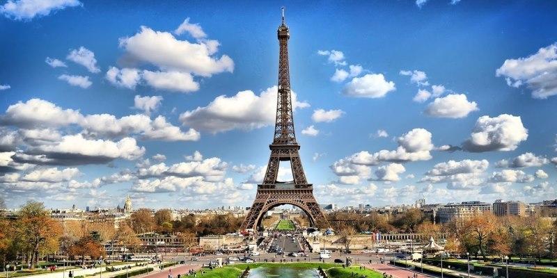 9 Tips Untuk Perjalanan Sukses dan Lancar ke Prancis