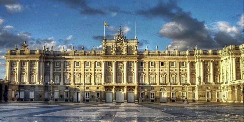 Intip 7 Museum Terbaik di Madrid, Spanyol
