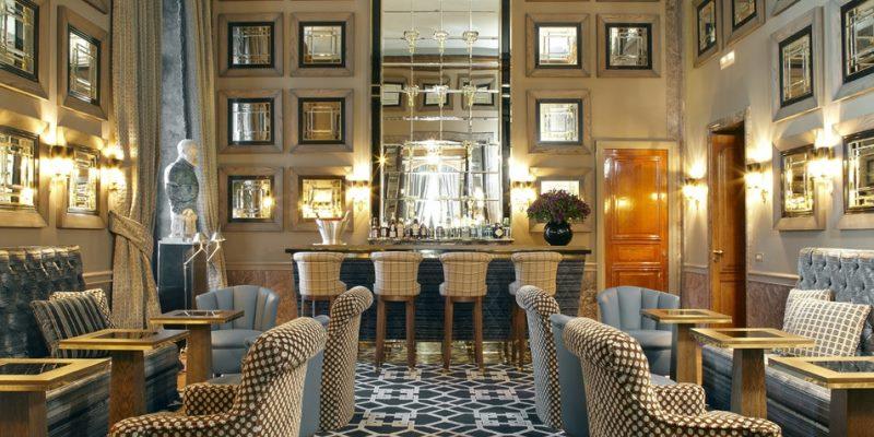 4 Restoran Terbaik di Madrid, Spanyol