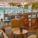 7 Tempat Makan Terbaik di Santa Monica