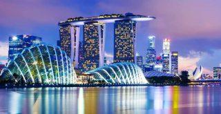 Hal Terbaik Untuk Anda Lihat dan Lakukan di Singapura